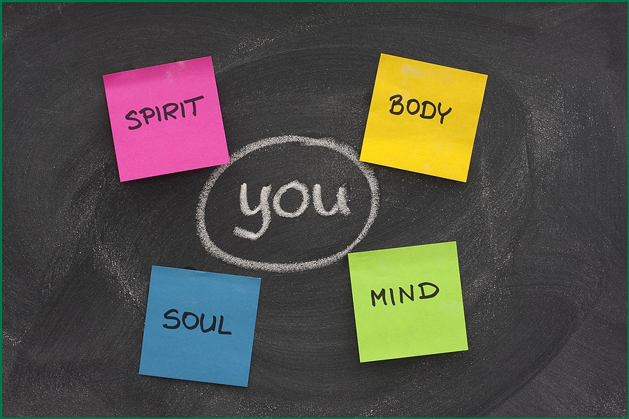 Read more about the article Self Improvement: Tips For Reaching Your True Potential