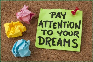 Read more about the article Wondering What's Next? Give These Personal Development Tips A Shot