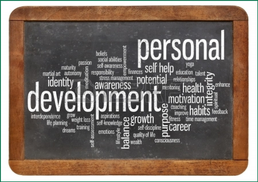 Read more about the article Great Self Improvement Advice That Can Benefit You