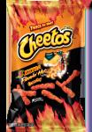 cheetos-crunchy-xxtra-flamin-hot