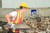 demolitionoperative