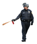 fat-angry-cop