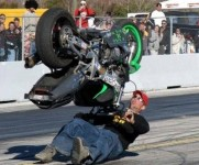 wpid-funny-motor-bike-accident-fail.jpg