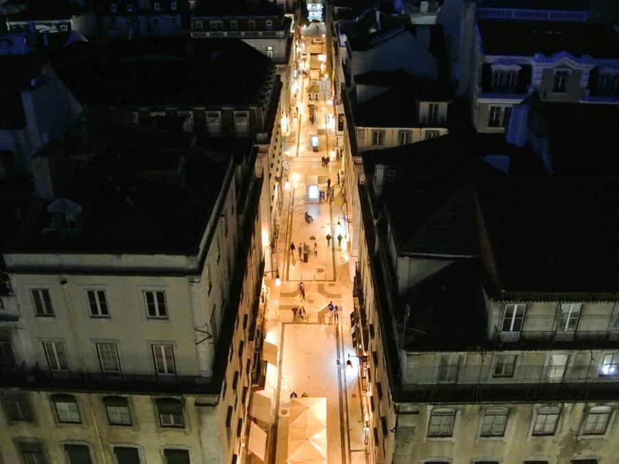 Fotoparade Kategorie Licht
