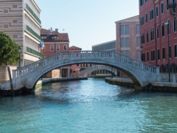 Venedig-Bruecke-3