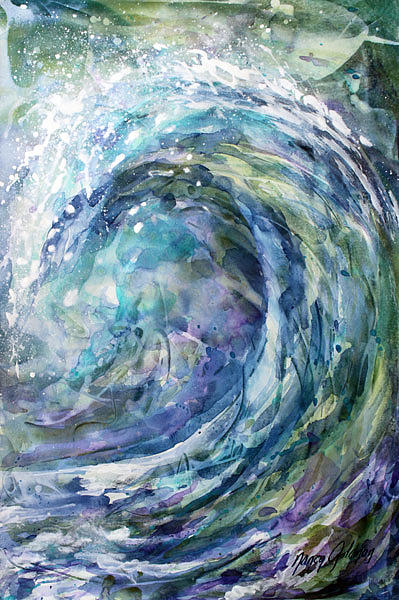 wave-abstract-nancy-goldman