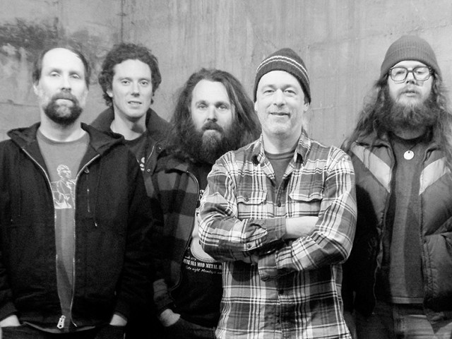 built-to-spill