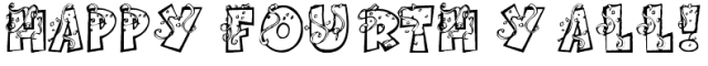 Screen Shot 2015-07-01 at 11.02.27 PM