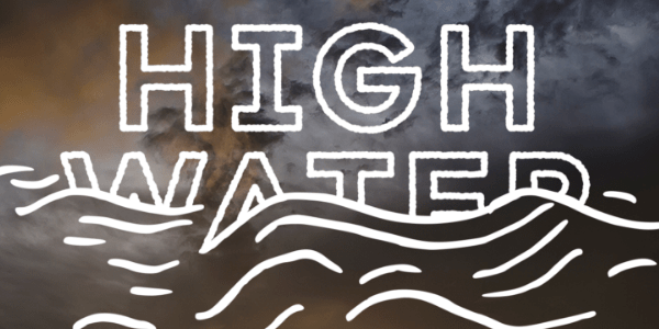 High_Water_Festival_Logo.png