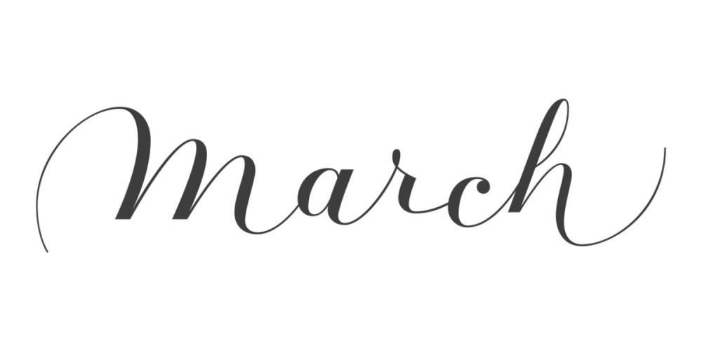 March_Lletra-e1434312097375.jpg