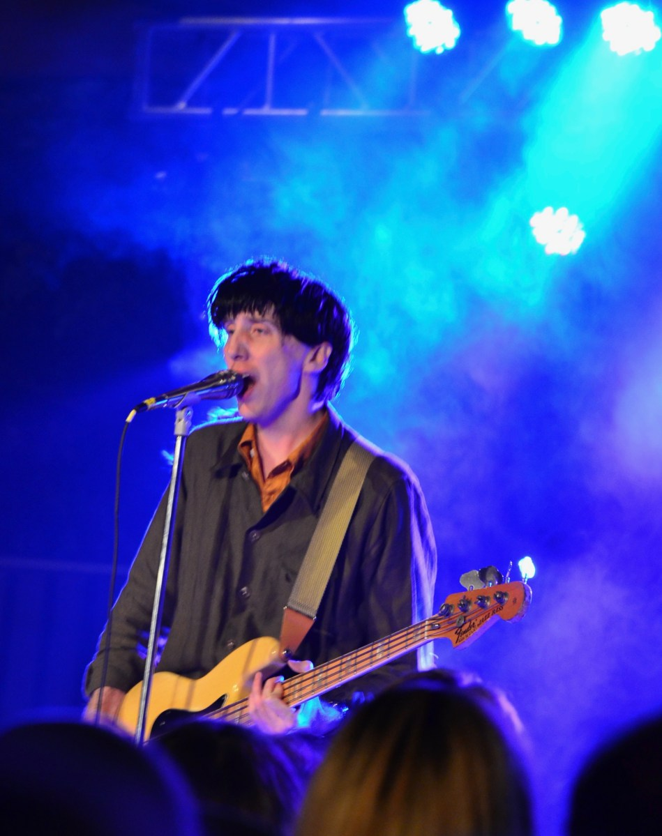 Fab Friday at Savannah Stopover- Review and Photos of Deerhunter and 11 Other Bands You Should Hear #happystopover
