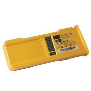 Defibtech Lifeline Automated External Defibrillator Battery