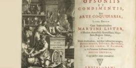 libro de arte coquinaria