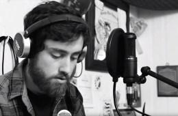 Gus Fernandez - Harder Than a Rick Ankiel