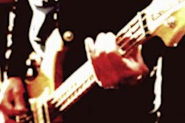 Capillaries - Seventy Five Down