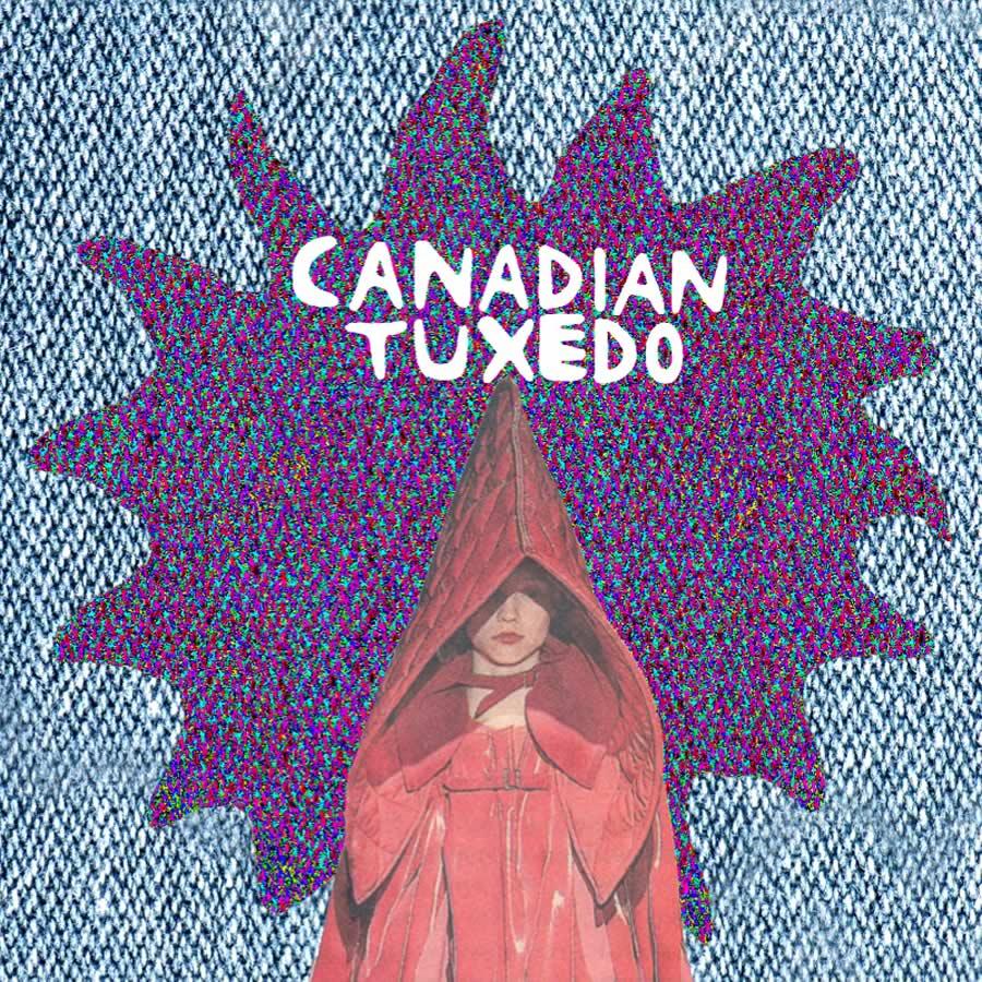 Wieuca - Canadian Tuxedo