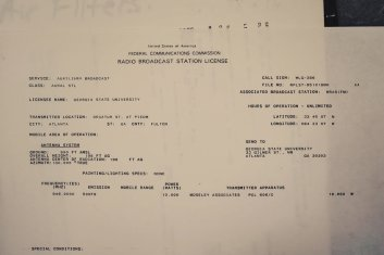 WRAS license