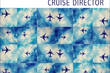 Cruise Director - Intentions