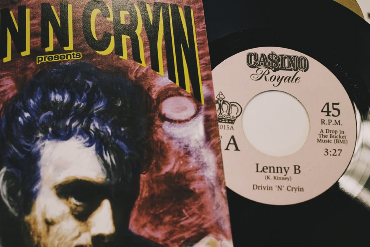 drivin-n-crying-lennyb-1997
