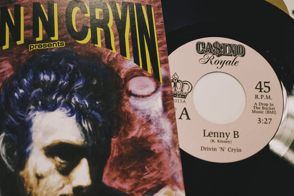 drivin-n-crying-lennyb-1997