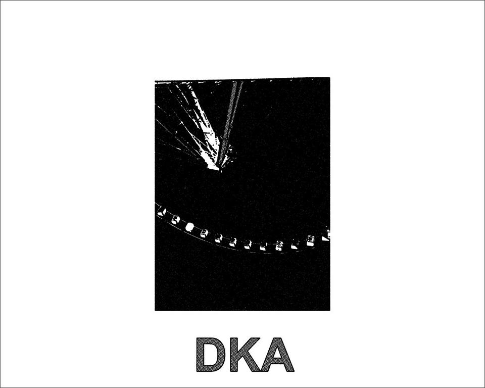 DKA Records
