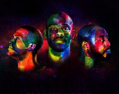 Organized Noize EP