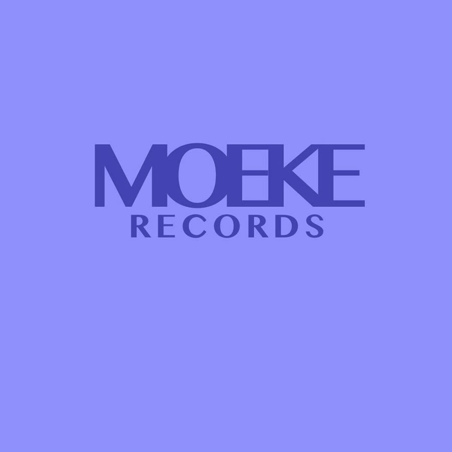 MOEKE Records - Summer Singles 2017