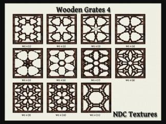 Wooden-Grates-4-Contact-Sheet