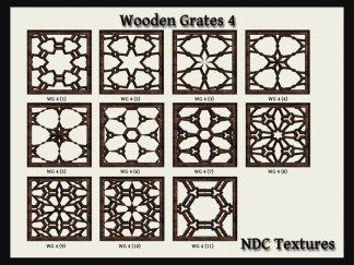 Wooden-Grates-4-Contact-Sheet