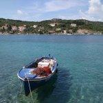 Croatia Travel Planning
