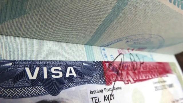 visa EB-5 và visa E-2