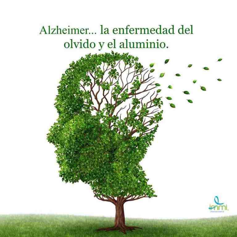 Lee más sobre el artículo La relación entre el alzheimer y el aluminio