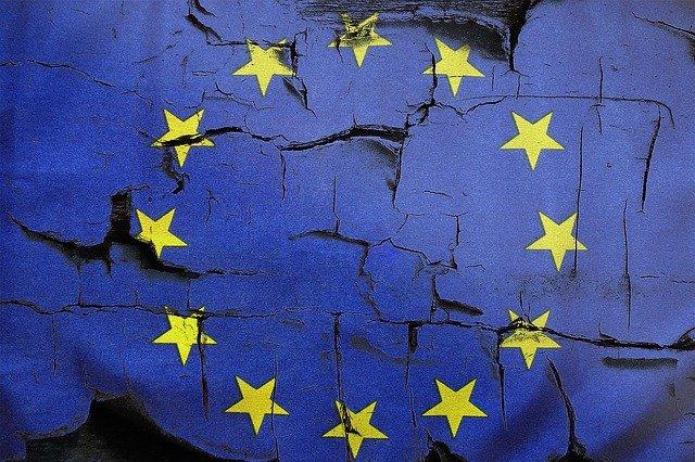 انعدام الجنسية في أوروبا