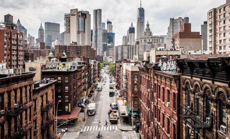 فرصة لا تعوض..7 مدن حول العالم تدفع لك مقابل العيش فيها