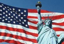 أفضل 6 طرق للهجرة إلى الولايات المتحدة