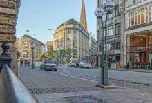 التعامل مع البصمة في المانيا 2021 يختلف عن الاجراءات في الأعوام السابقة،