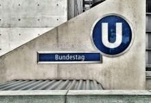 شروط تأشيرة البحث عن عمل في ألمانيا و المهن المطلوبة