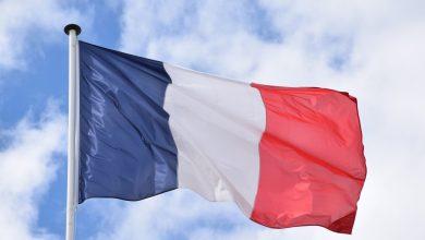 فرنسا بوابة الهجرة إلى الاتحاد الاوروبي
