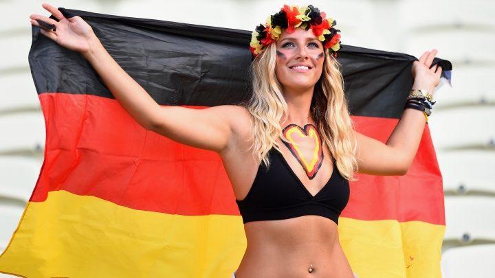ألمانيا تفتح باب الهجرة عن طريق الحصول على وظيفة في العمل الإجتماعي