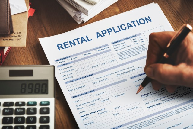 Renting a Home as a Newcomer