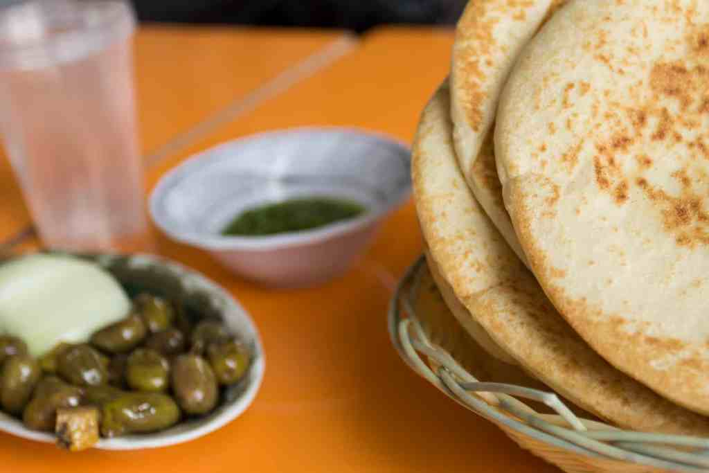 Cheap food isn't hard to find in Israel. But if you want to go off the beaten path, here are my top 5 undiscovered cheap eats in Israel.