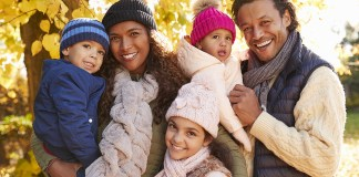 Canadian Government Dedicates $113 Million to Pre-Arrival Services for Future Canadian Immigrants