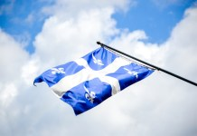 Quebec Extends Deadline