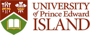 The University of Prince Edward Island is increasing its international student recruitment efforts following significant success