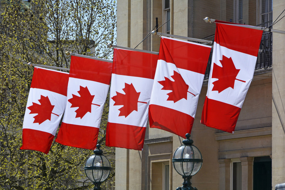 Canada has one of the most advanced immigration systems in the world in Express Entry