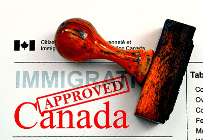 How to Apply for a Canadian Temporary Work Permit (Audio) - Canada