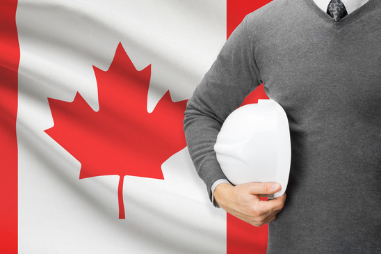 An LMIA is a document that an employer in Canada needs to obtain before hiring most types of foreign workers
