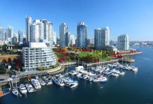 British Columbia Invites Entrepreneurs to Apply for Business Immigration Stream