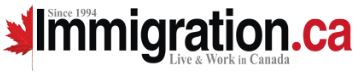 Immigration.ca Logo