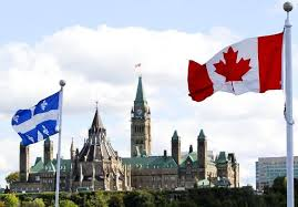 Quebec Faces Continued Delays to Launch its Online Skilled Worker Program